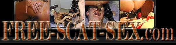 Free-Scat-Sex.com - Bookmark Us