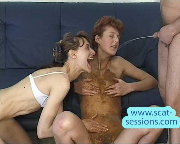видео грязного секса.